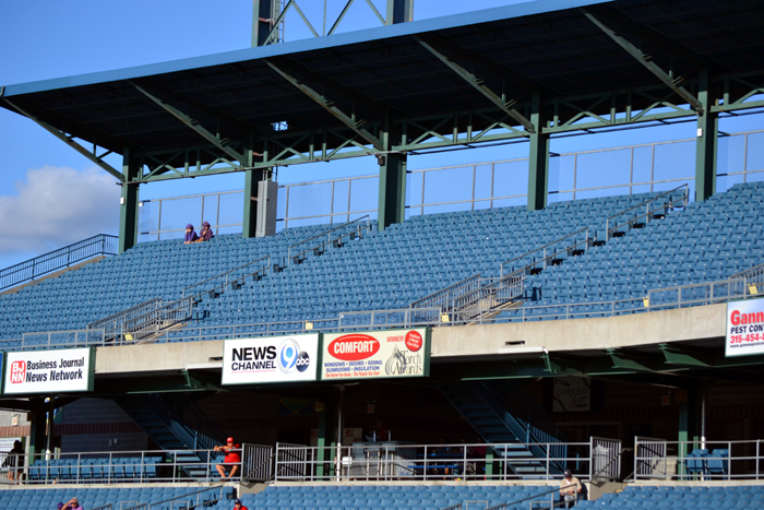 nbt-bank-stadium-empty-section
