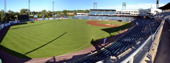 nbt-bank-stadium-left-field-corner-pano