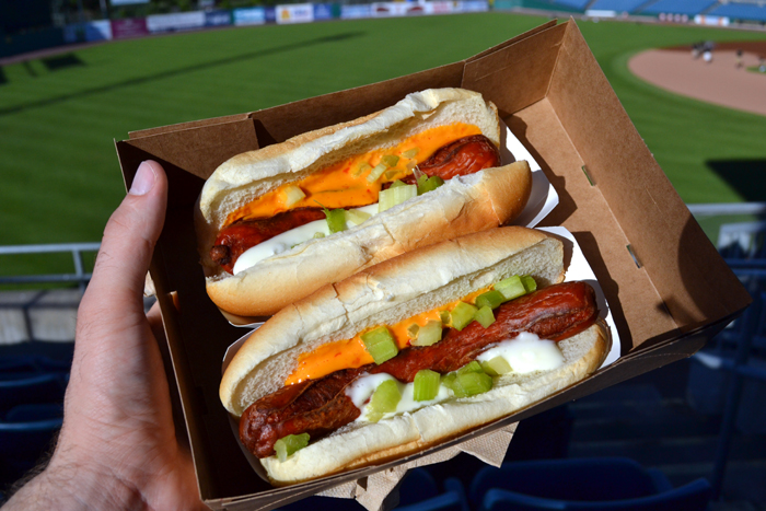 syracuse-chiefs-food-hoffman-ripper