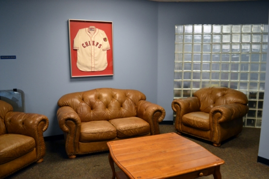 syracuse-chiefs-office