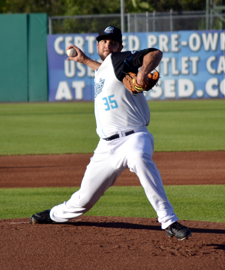 taylor-hill-syracuse-chiefs