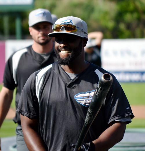 tony-gwynn-jr-syracuse-chiefs