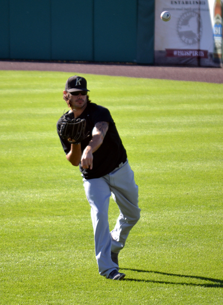 zach-phillips-charlotte-knights