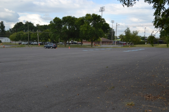 falcon-park-empty-parking-lot