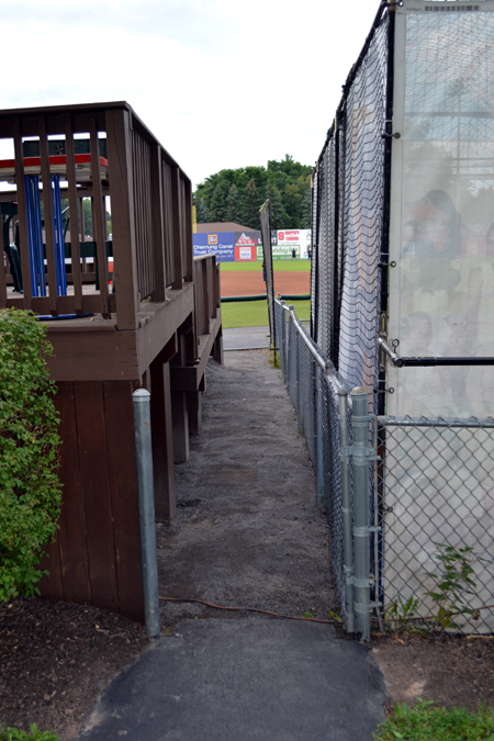 falcon-park-gap