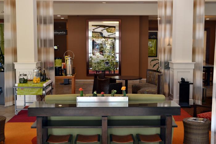 hilton-garden-inn-auburn-lobby