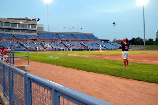 ottawa-champions-view