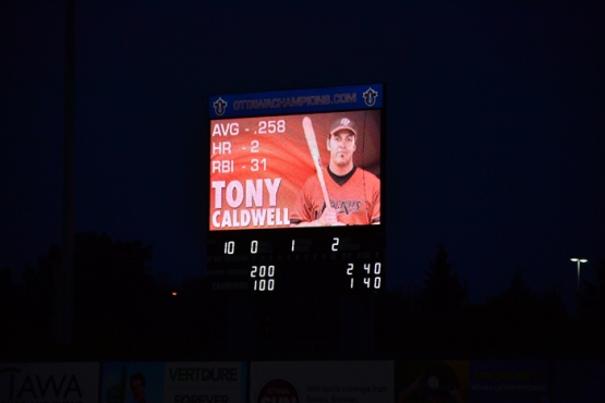 tony-caldwell-video-board