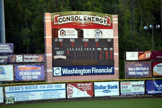 consol-energy-park-scoreboard
