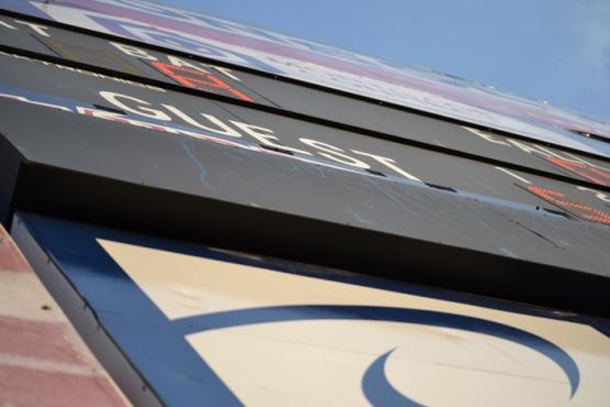 consol-energy-park-under-scoreboard