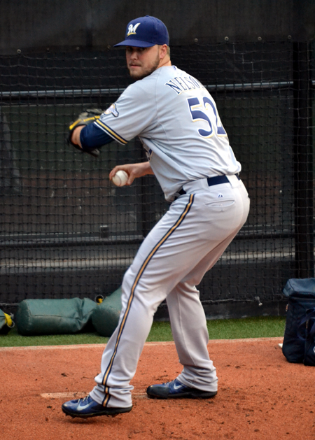jimmy-nelson-milwaukee-brewers