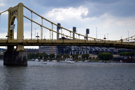 pnc-park-clemente-bridge-from-sidewaljk