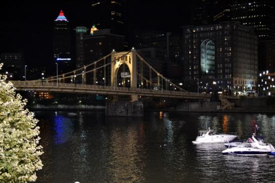 pnc-park-clemente-bridge-night