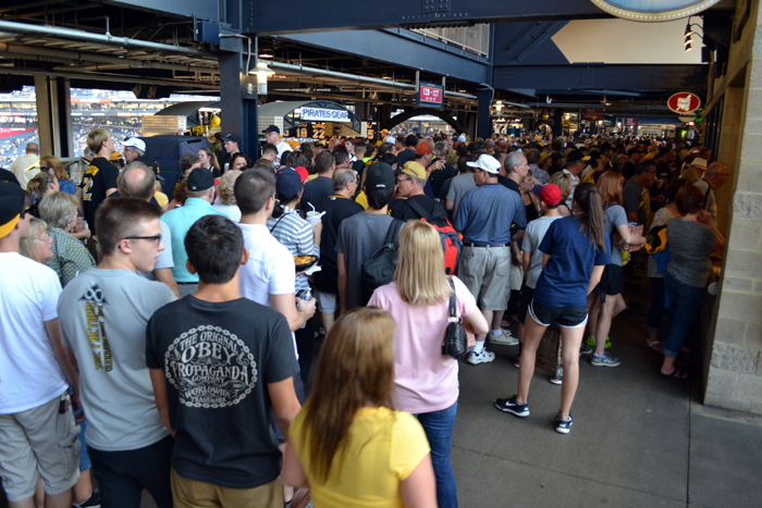 pnc-park-concourse-crowd