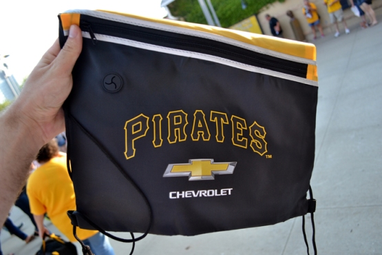 pnc-park-pirates-chevrolet-bag