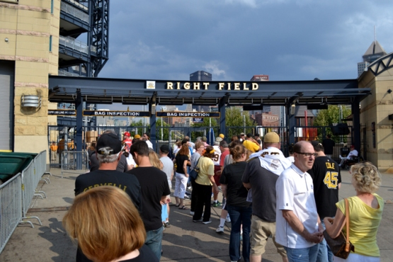pnc-park-right-field-gate