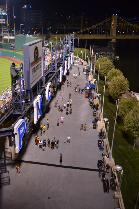 pnc-park-riverwalk-night-above