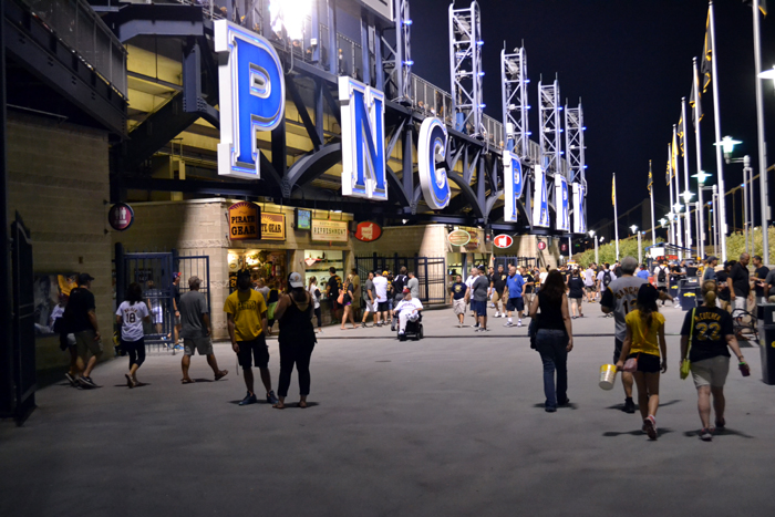 pnc-park-riverwalk-night