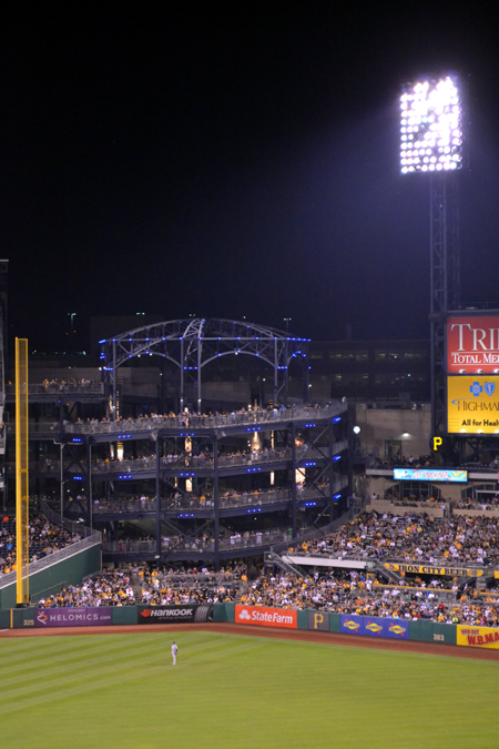 pnc-park-rotunda-night