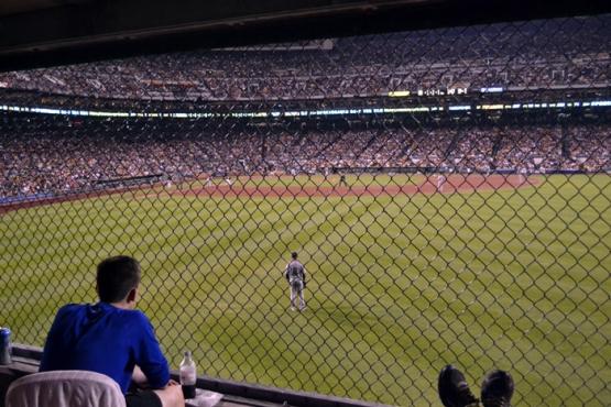 pnc-park-scoreboard-view