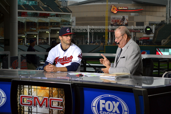 progressive-field-brandon-saad-interview