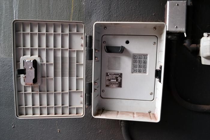 progressive-field-bullpen-phone-open