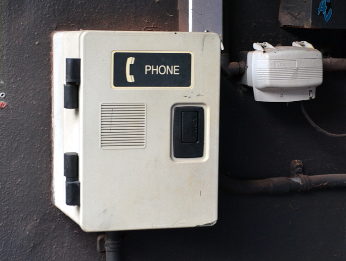progressive-field-bullpen-phone