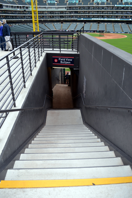 progressive-field-field-view-bullpen-seats