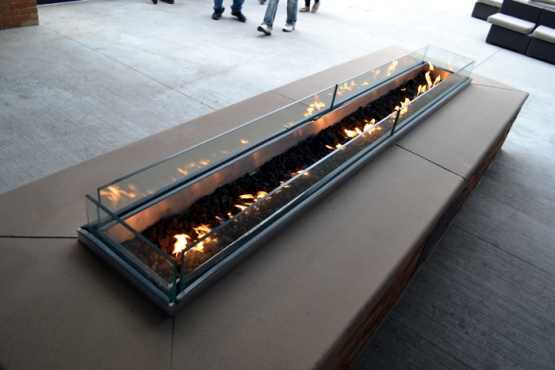 progressive-field-fire-pit
