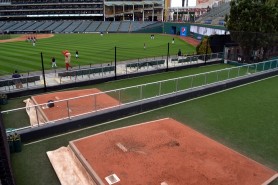 progressive-field-new-bullpens