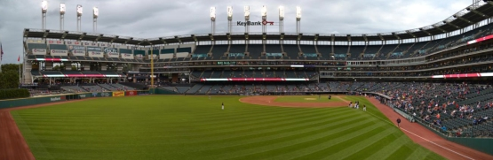 progressive-field-pano-bleachers-view