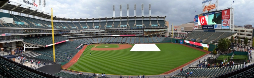 progressive-field-pano-family-deck