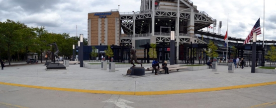 progressive-field-pano-new-gate-c