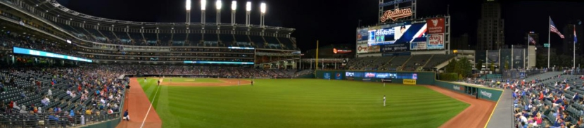 progressive-field-pano-tribe-live-view-night