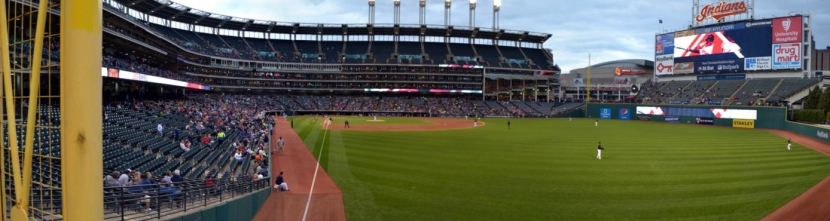 progressive-field-pano-tribe-live-view