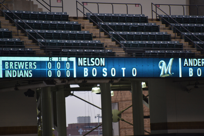 progressive-field-ribbon-board-nelson