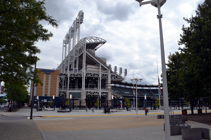 progressive-field-street-view