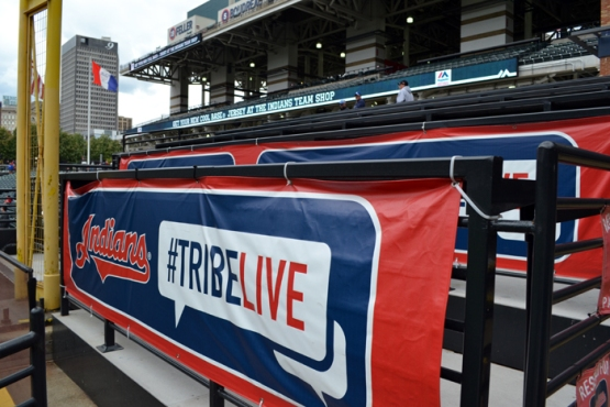 progressive-field-tribe-live-area
