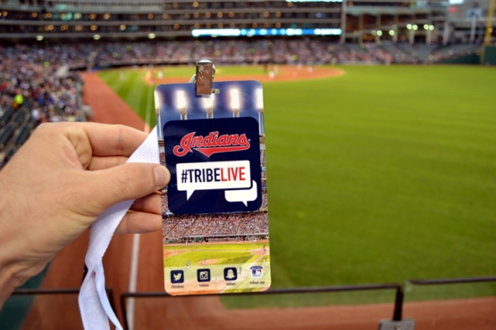 progressive-field-tribe-live-pass