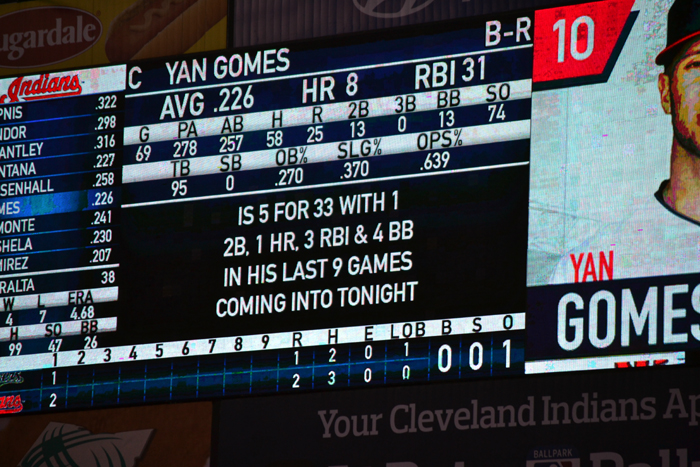 progressive-field-video-board-yan-gomes