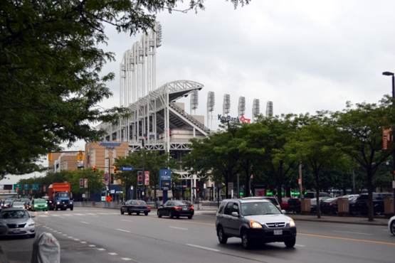 progressive-field-view-from-street
