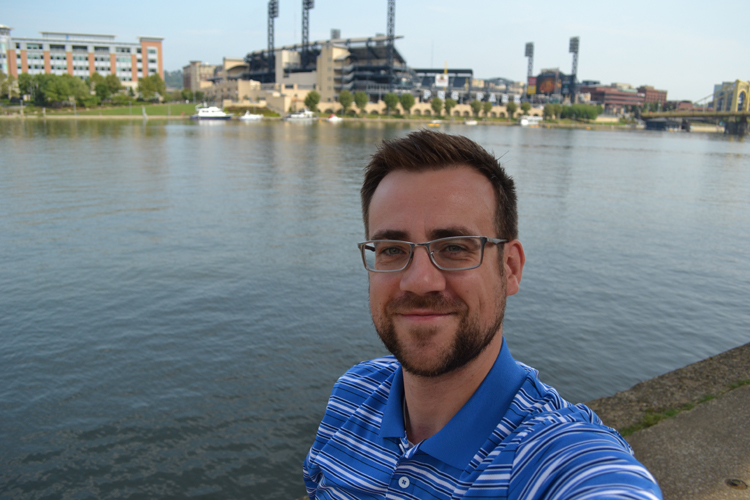 malcolm-in-front-of-pnc-park-2