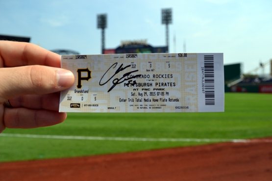 pnc-park-christian-friedrich-autograph-ticket