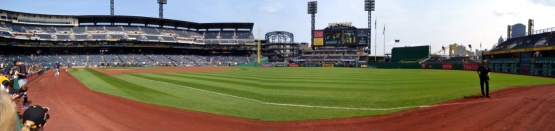 pnc-park-field-level-pano