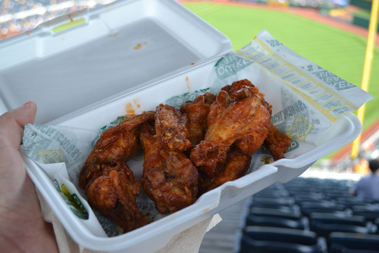 pnc-park-food-quaker-steak-lube-wings