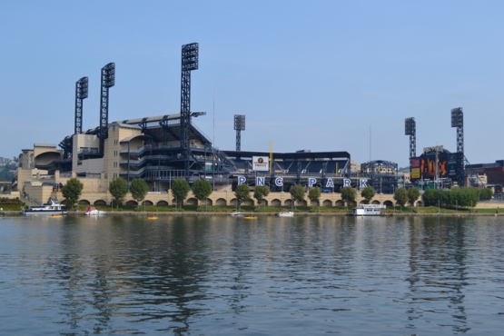 pnc-park-from-across-river