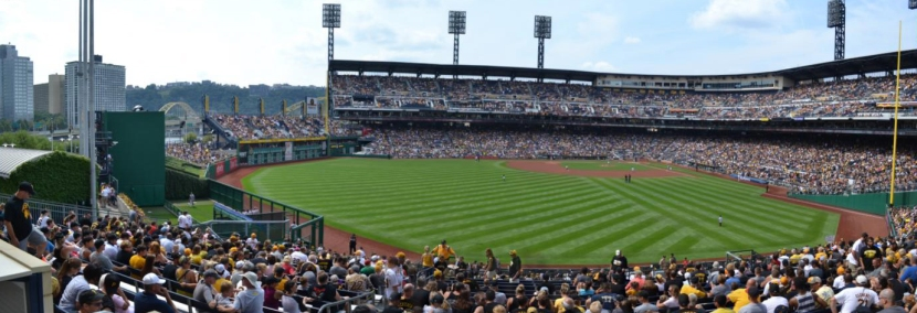 pnc-park-left-field-view-pano