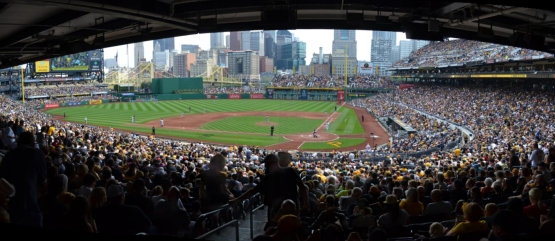 pnc-park-main-level-view-pano