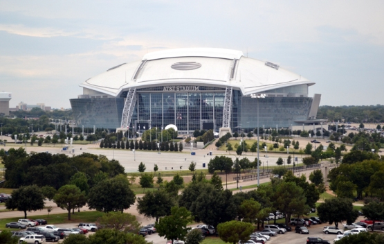 at&t-stadium-dallas-cowboys