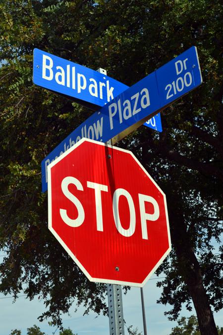 ballpark-way-arlington-texas
